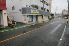 プラスルーム福岡柳河内店